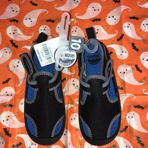OSH KOSH Machine Washable Shoes